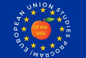 EUSP Logo